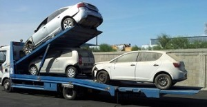 קונה רכבים לפירוק במודיעין